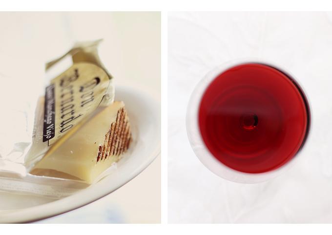 Ruokaviikko_perjantai_juusto_viini
