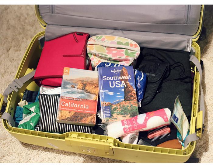 USA_matkalaukku_IMG_4269_2