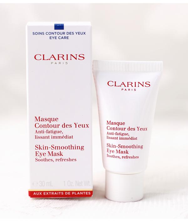 Clarins_EyeMask