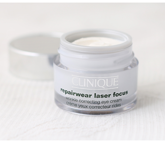 CliniqueRepairwearLaserFocus_EyeCream