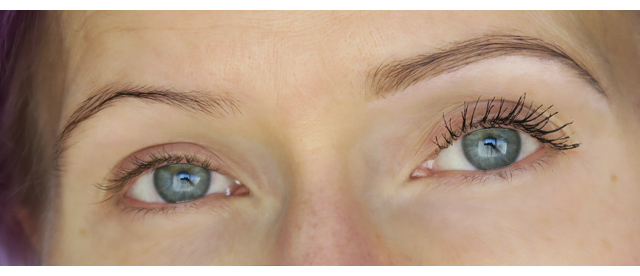 Benefit_Brows_IMG_3654