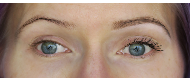 Benefit_brows_IMG_3659