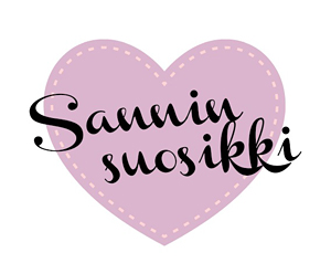 Sannin_suosikki_300px