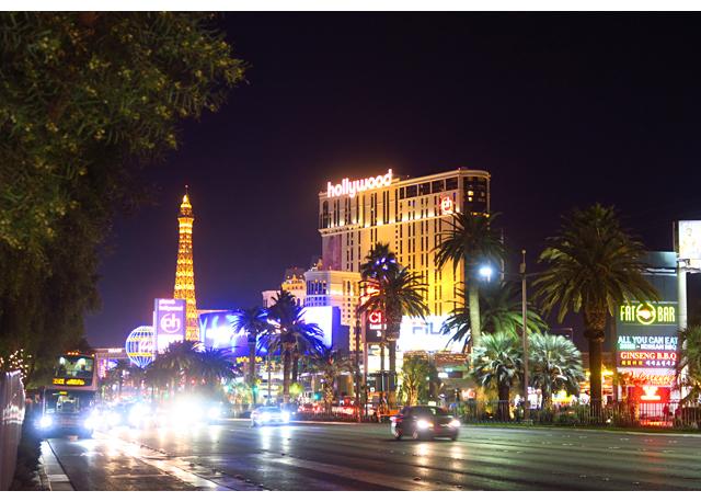 Vegas17_IMG_2930