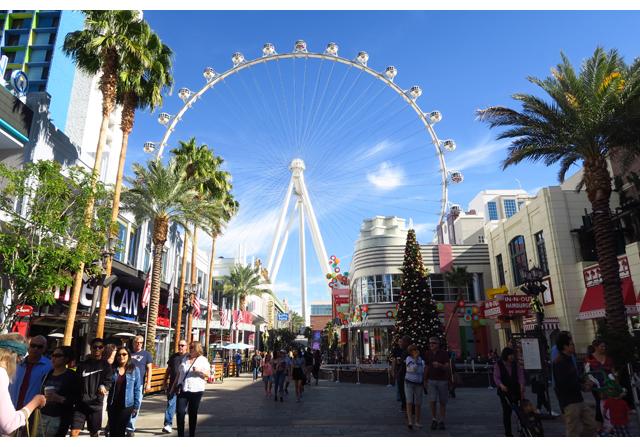 Vegas17_IMG_3195