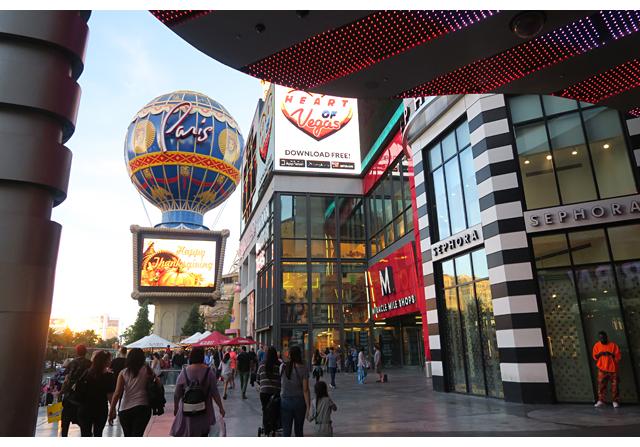 Vegas17_IMG_3290