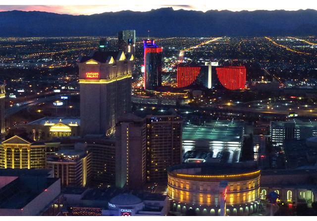 Vegas17_IMG_3309