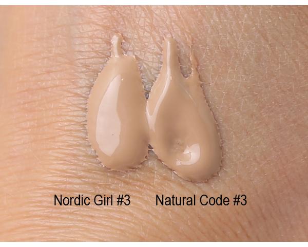 NordicgirlNaturalCodeIMG_4599