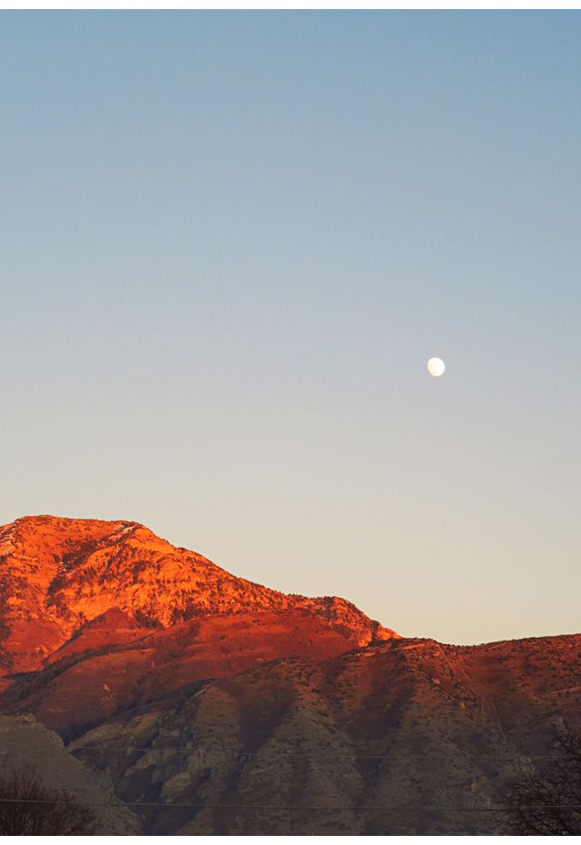 Utah_sunset_
