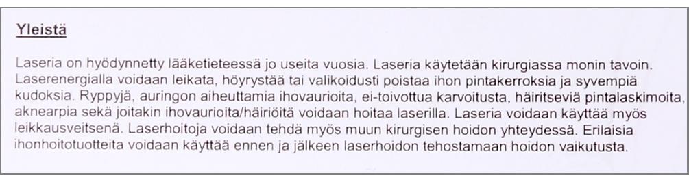 Verisuonet_laser_yleista_IMG_4547