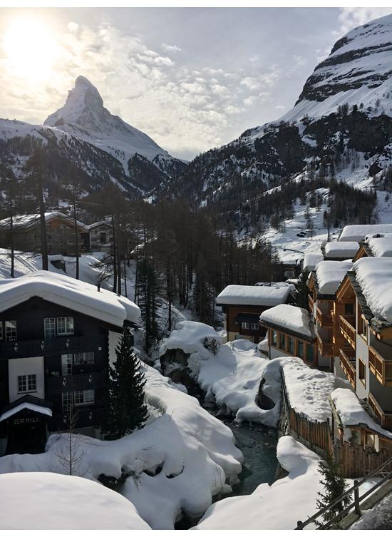 Talvi2018_Zermatt_IMG_0487