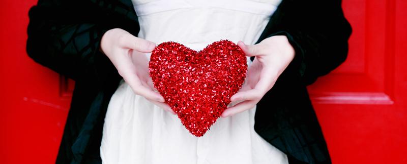 Miksi toisten intohimot ärsyttävät?