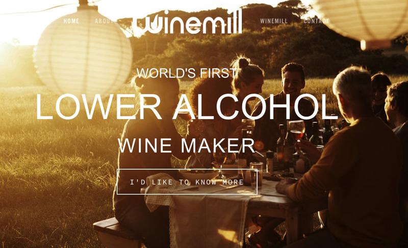 Viinin Pilaantuminen