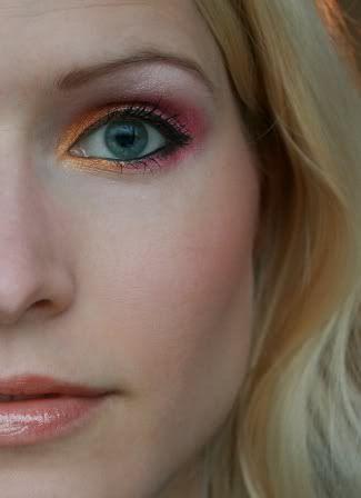 Ikääntyvä bloggaaja ja miten se näkyy kauneusblogin sisällössä
