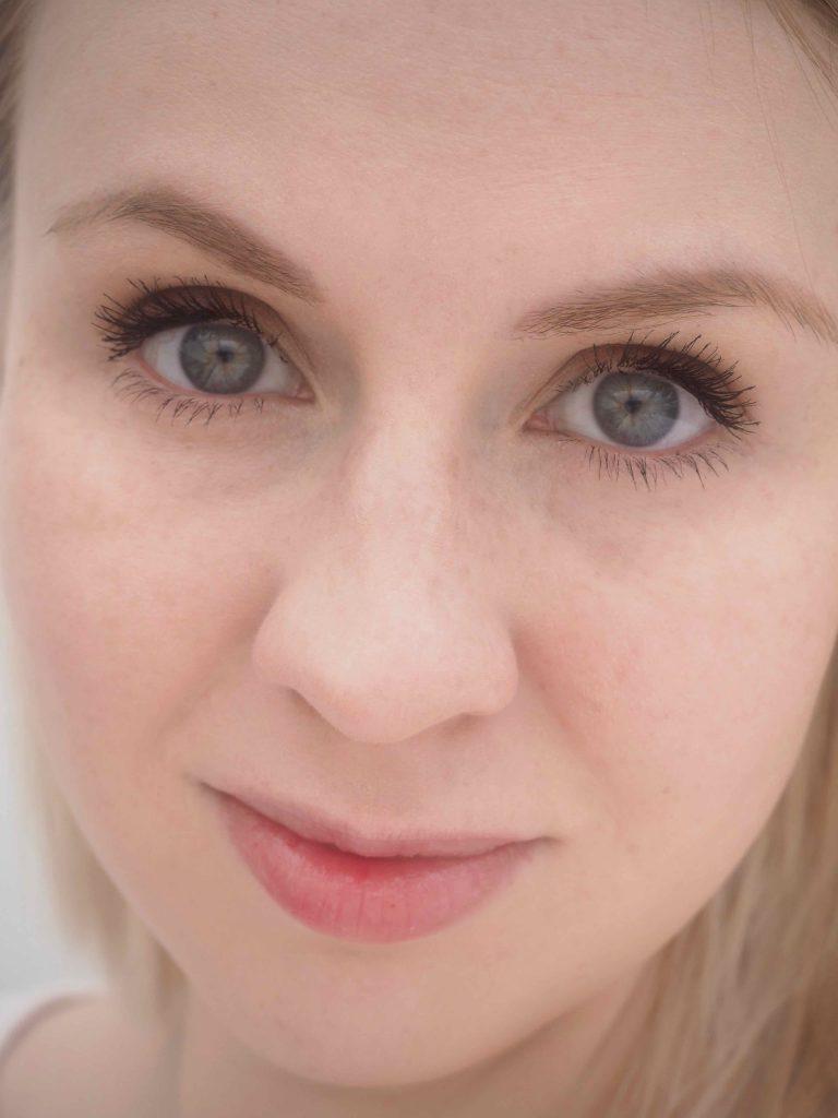 Anastasia Clear Brow Gel