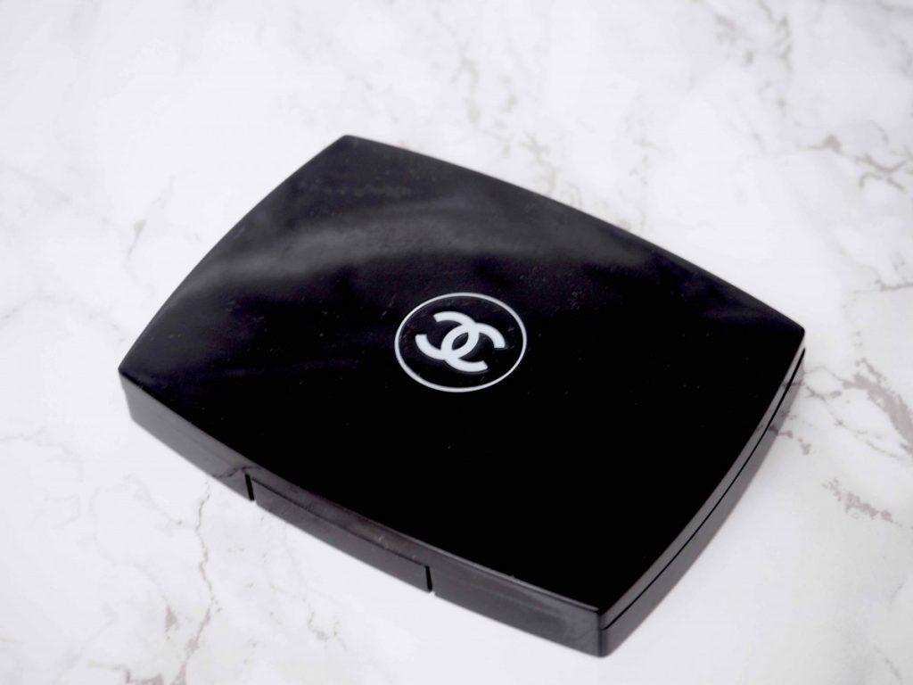 Chanel Mat Lumiere