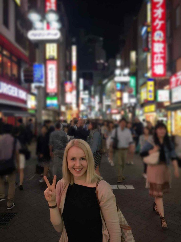 Japani kosmetiikka - 1 (7)