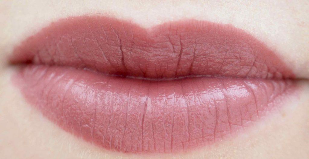 MAC Lipstick Fast Play