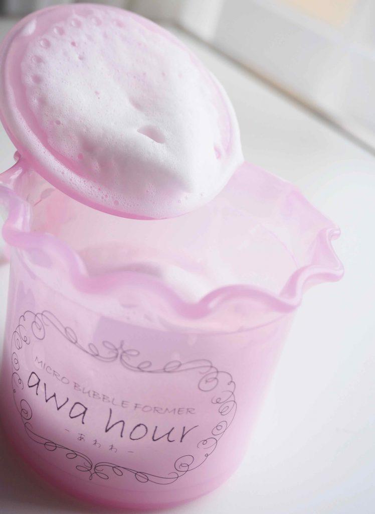 awa-hour-micro-bubble-former-1-4-748x1024