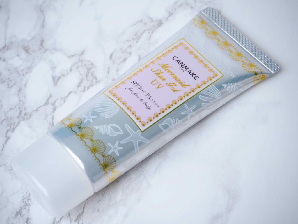 canmake-mermaid-skin-gel-uv-spf50-1-2-1024x768