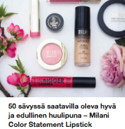 milani-color-statement-lipstick