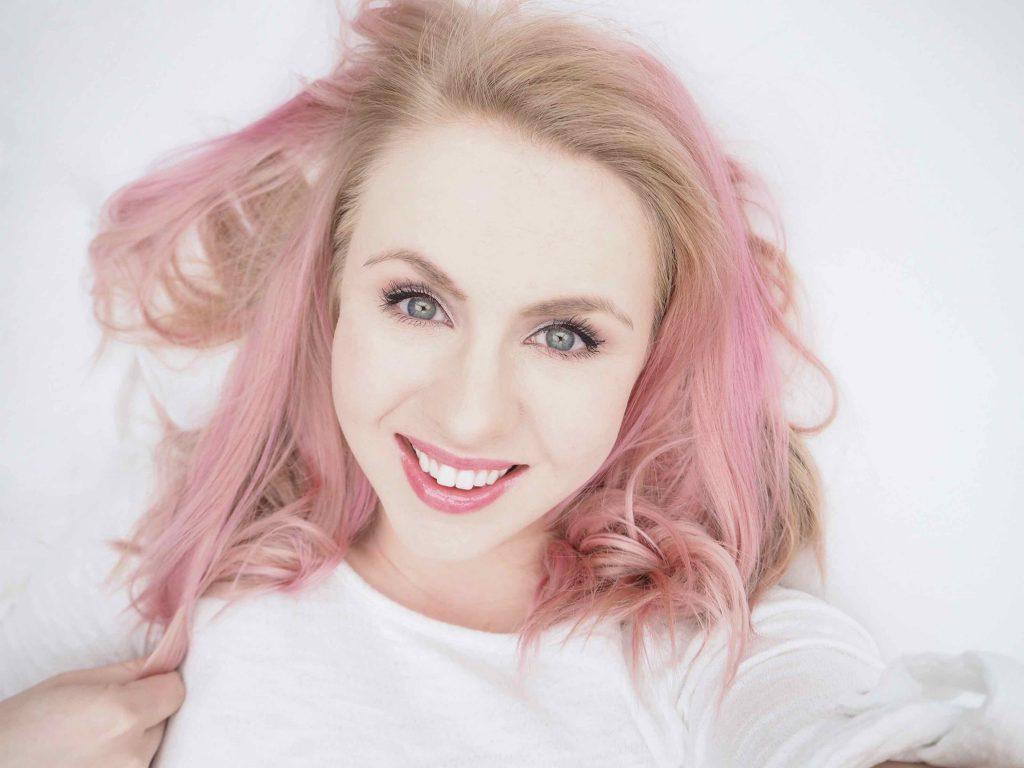 L'Oréal Paris Colorista Washout Pinkhair - 1 (18)
