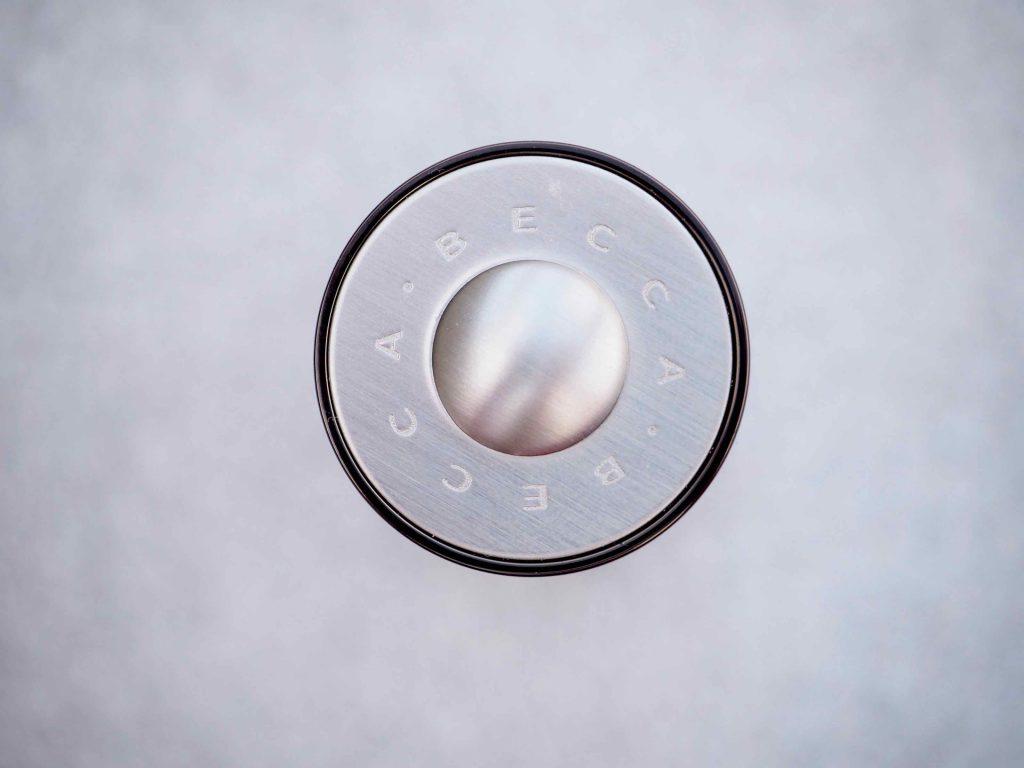 Becca First Light Priming Filter