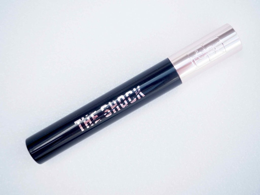YSL The Shock Volumizing Mascara