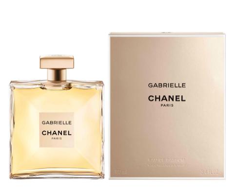 Chanel Gabrielle EdP 2