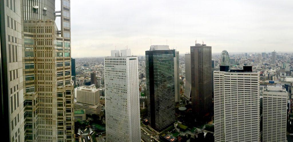 Bangkok muutto Ostolakossa Virve Vee - 1