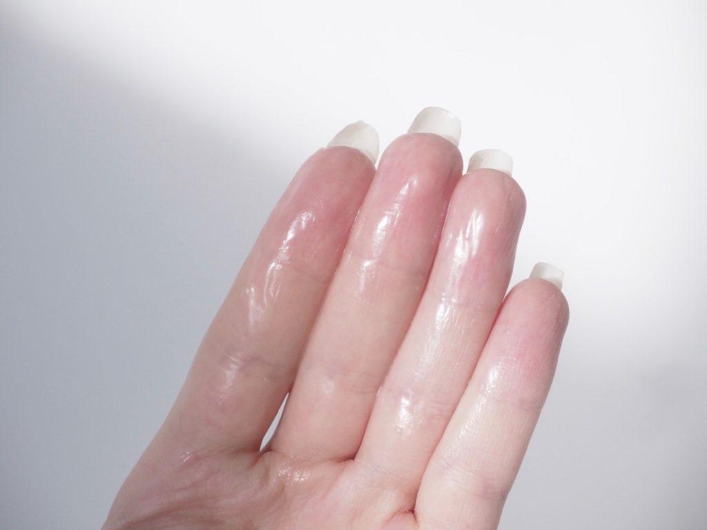 Ostolakossa Virve Vee Clinique Take The Day Off Cleansing Balm kokemuksia