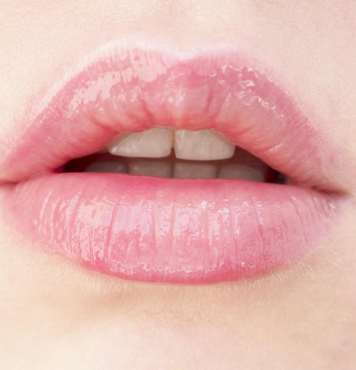 Too Faced Lip Injection Extreme Ostolakossa kokemuksia