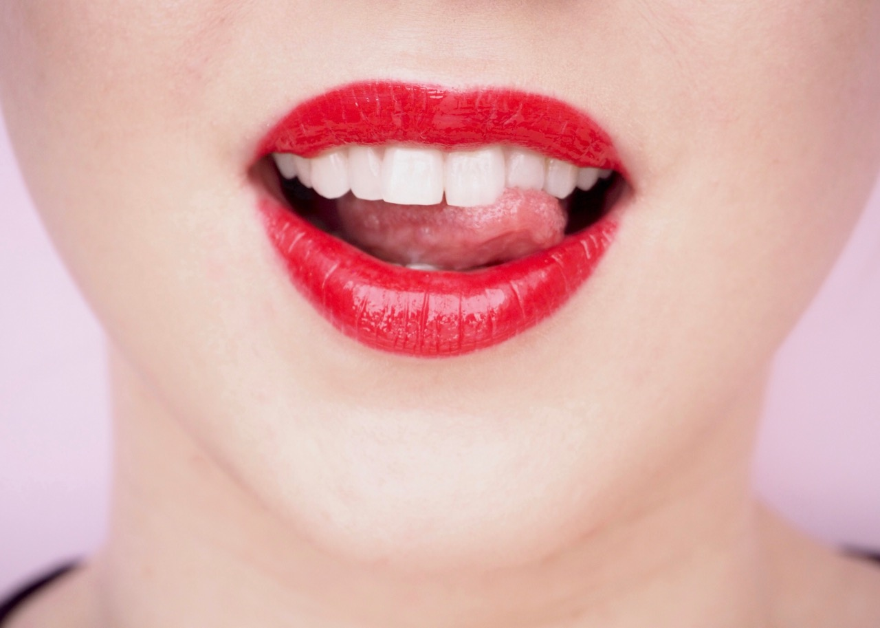 Linda Hallberg Mood Crayon Anger Kokemuksia Ostolakossa Virve Vee