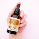 Arganöljy ihonhoidossa ja hiustenhoidossa - kaikki arganöljystä
