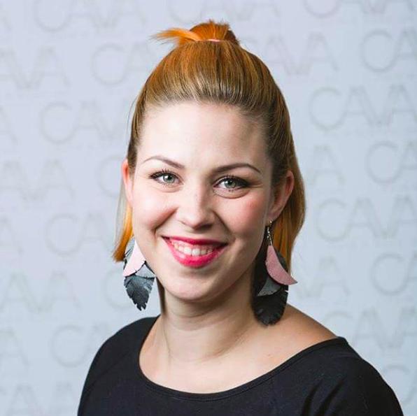 Cava hair and makeup kampaamo