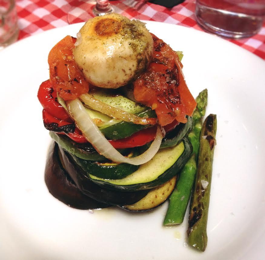 2105madrid-ravintola1