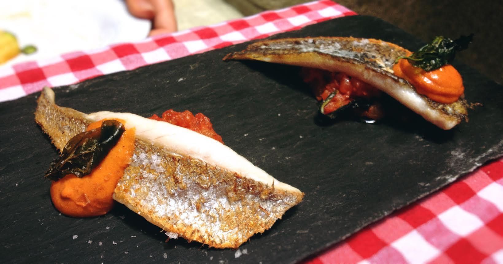 2105madrid-ravintola3