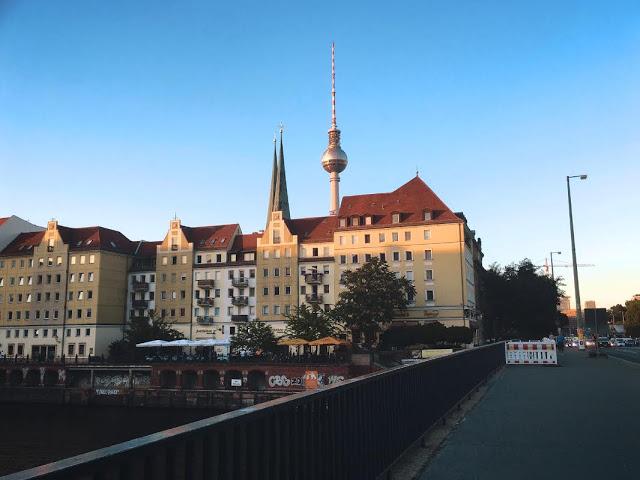 berliini11.jpg