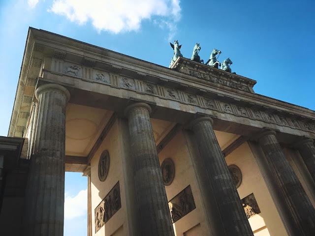 berliini5.jpg