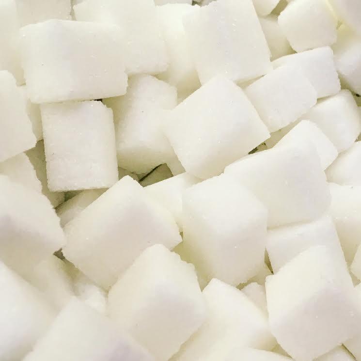 sokerikoukku2