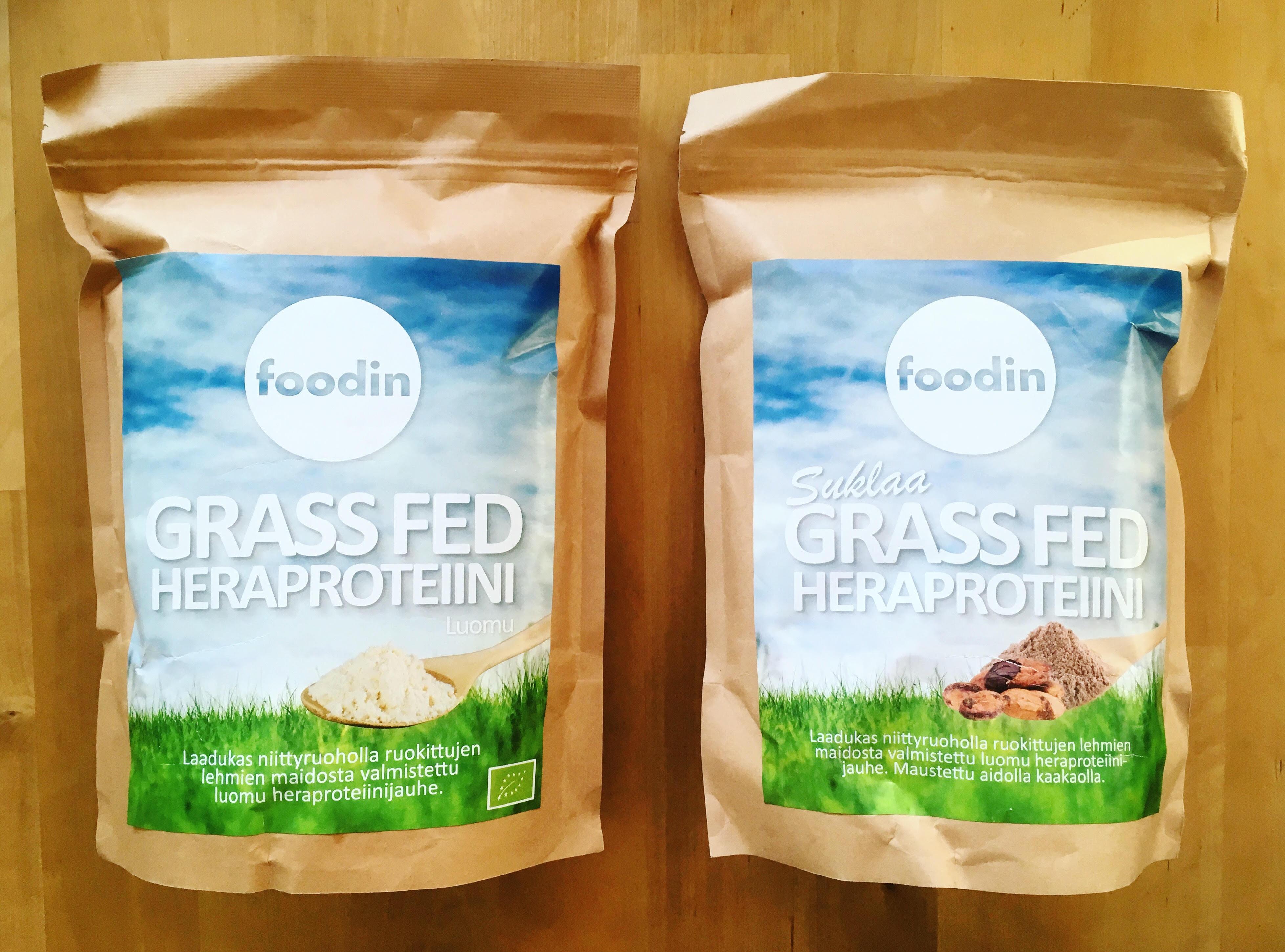 foodin-niittyhera1