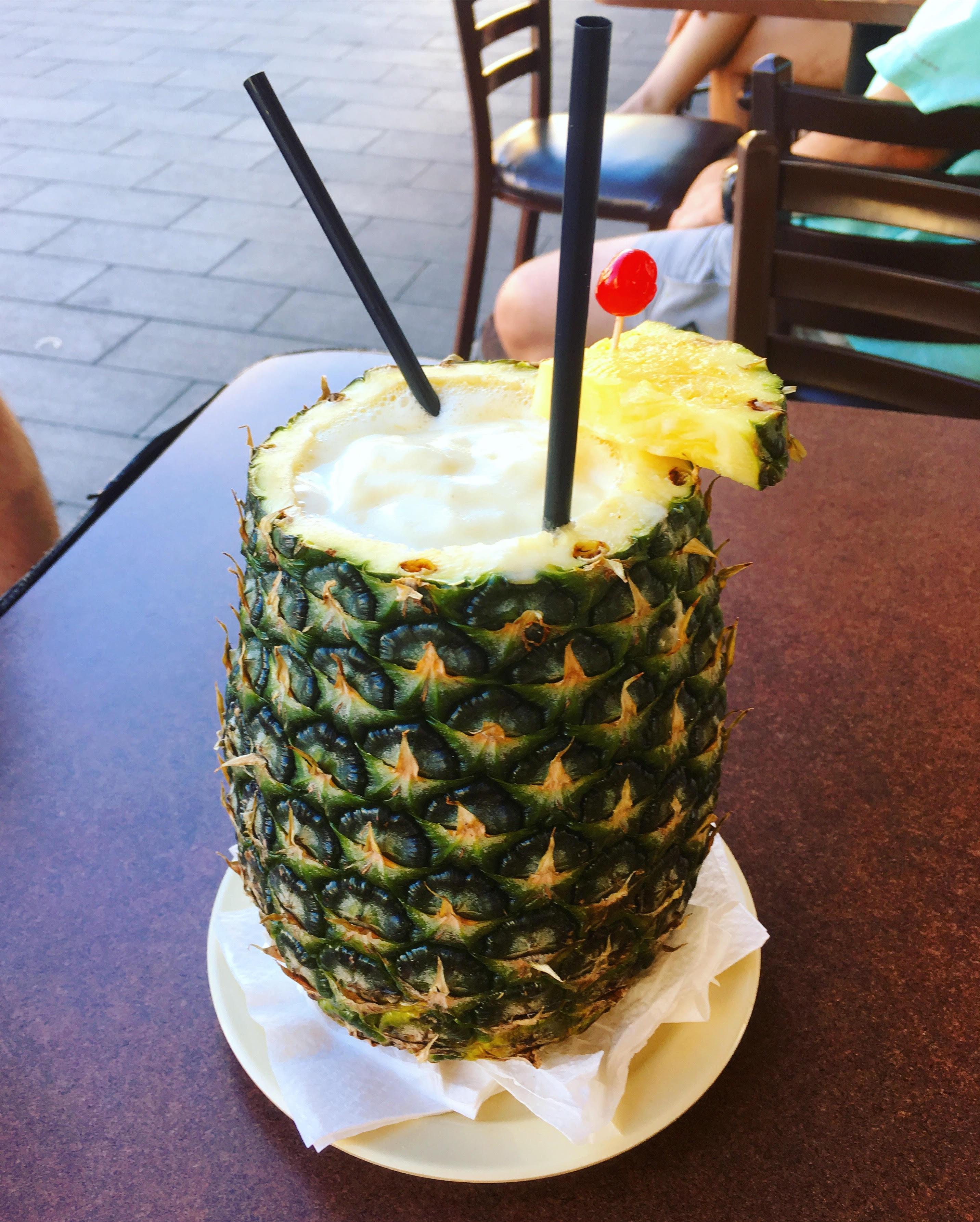 pina-colada-ananaksesta