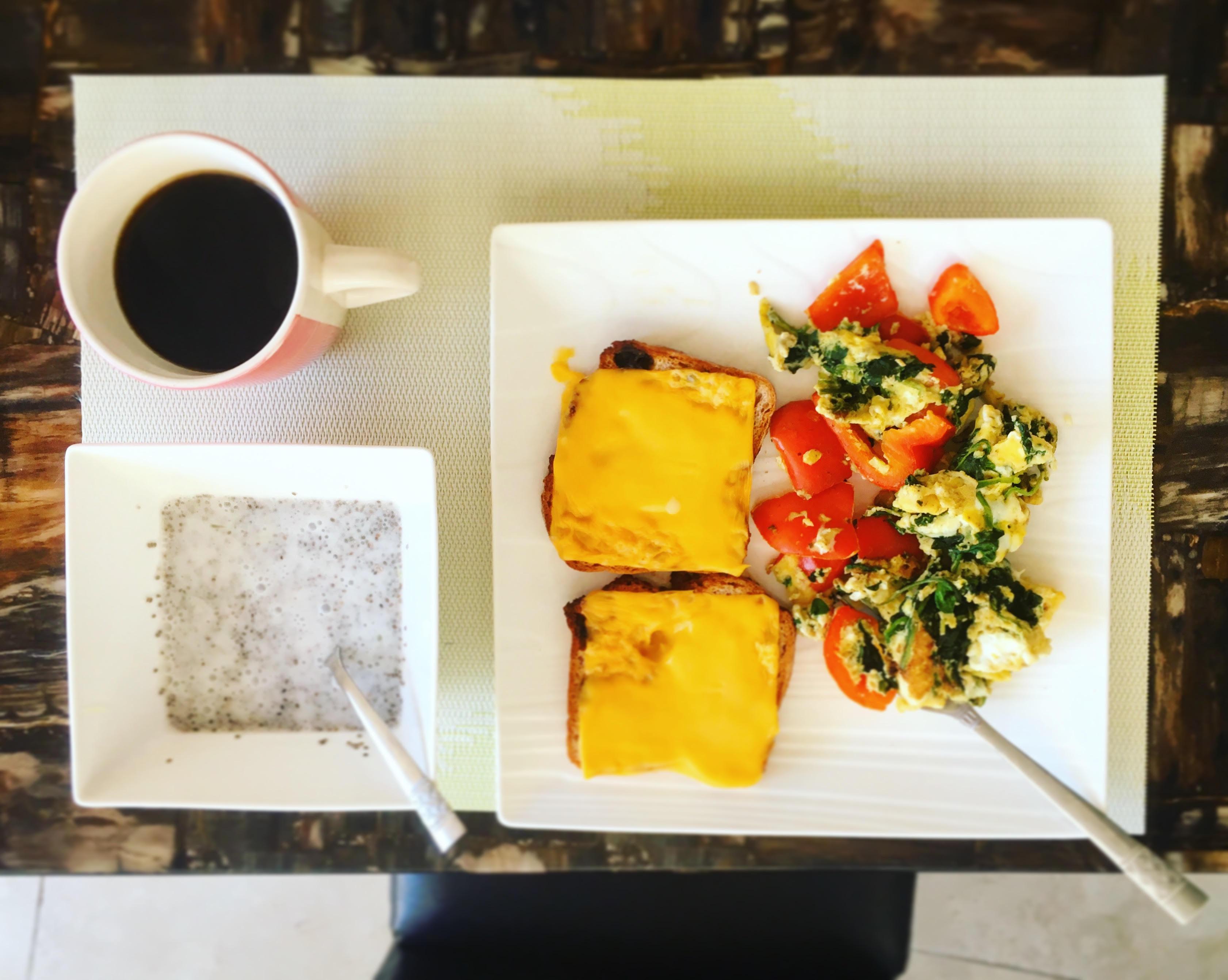 puerto-rico-aamiainen