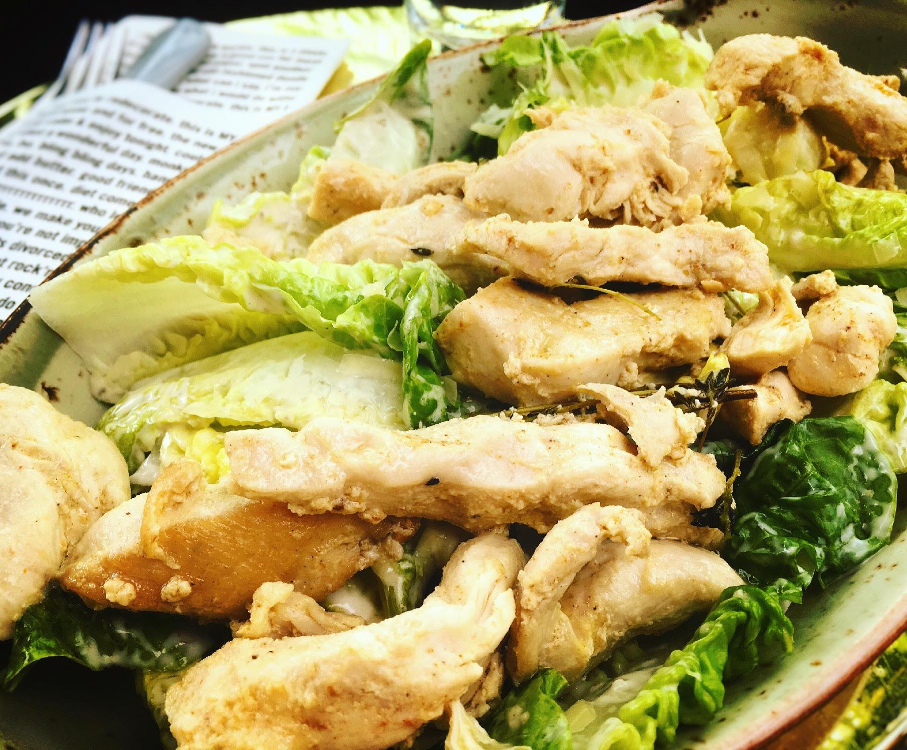 parempi olo ruokavaliolla