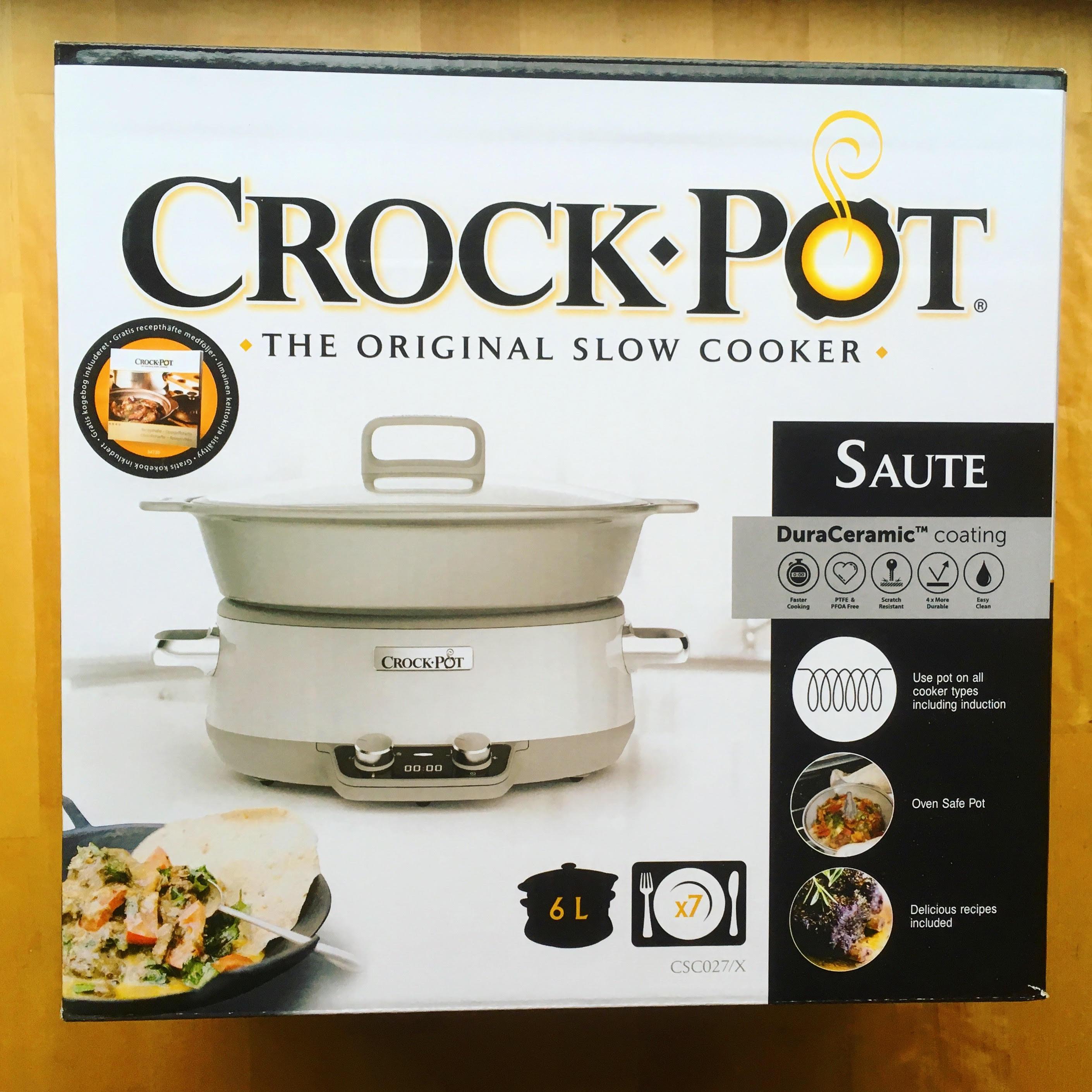 crock-pot-haudutuspata