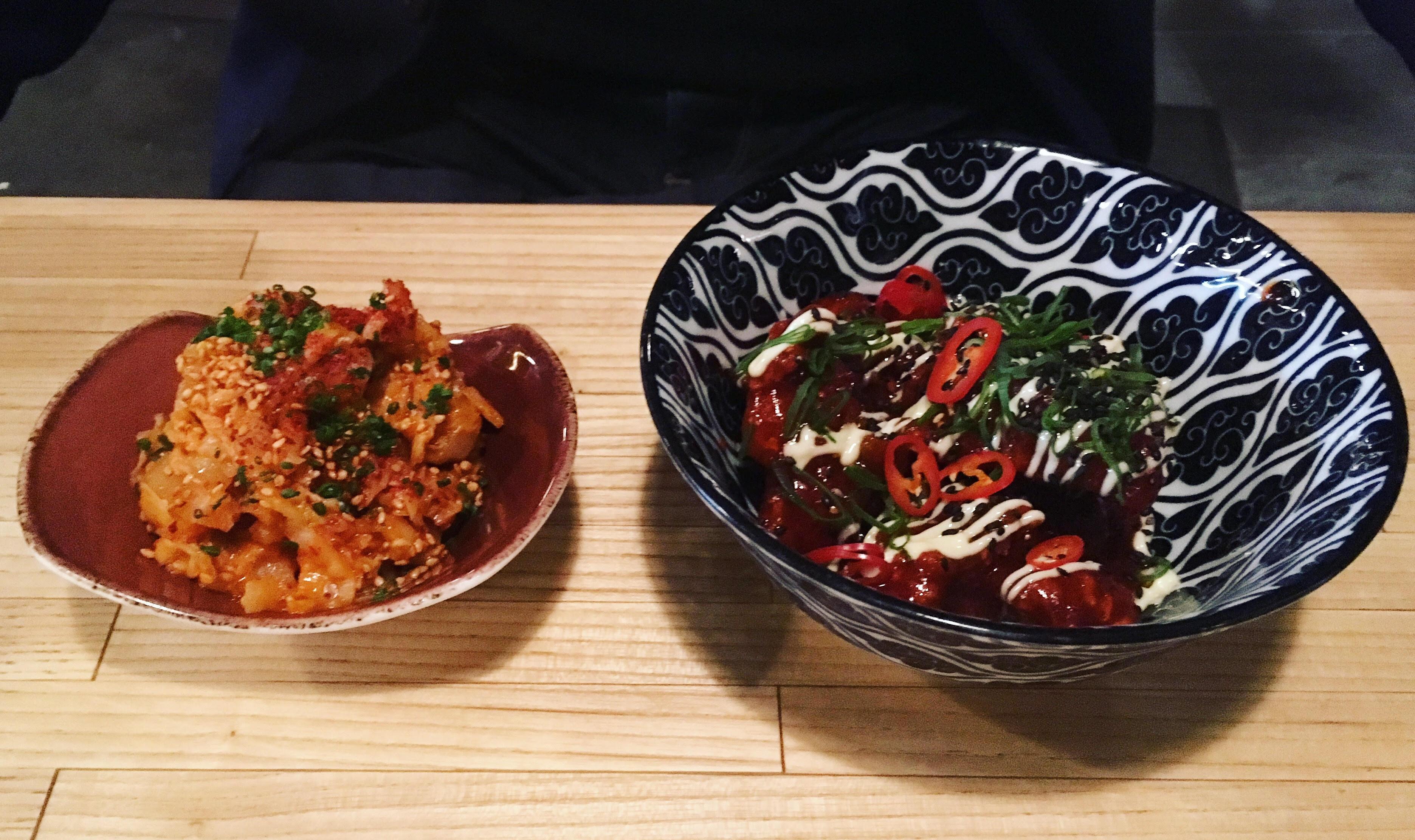 lämmin-japanilainen-ruoka
