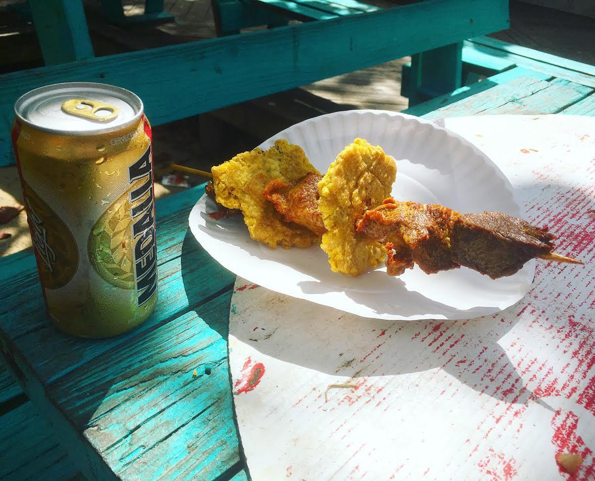 puertoricolainen-ruoka
