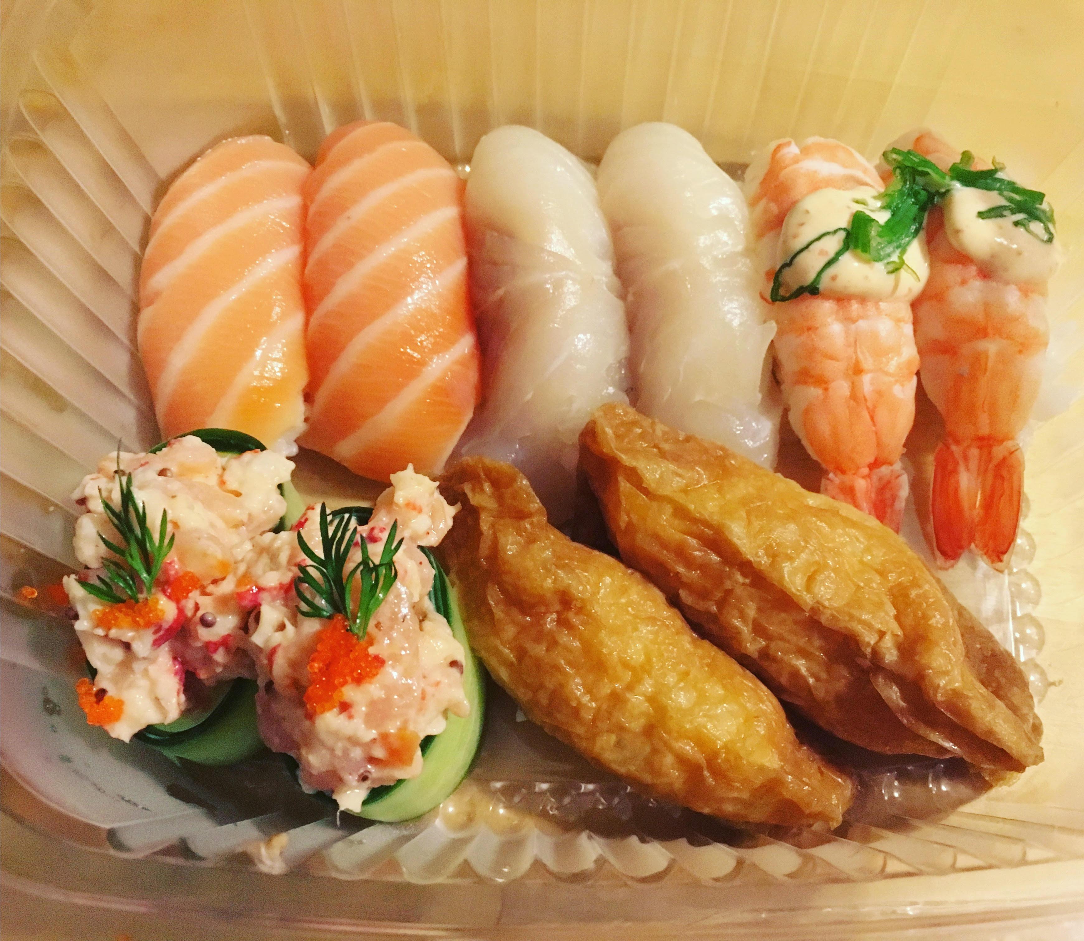 sushi-karu-izakaya