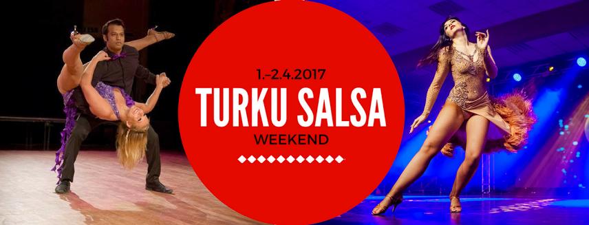 turku-salsa-weekend
