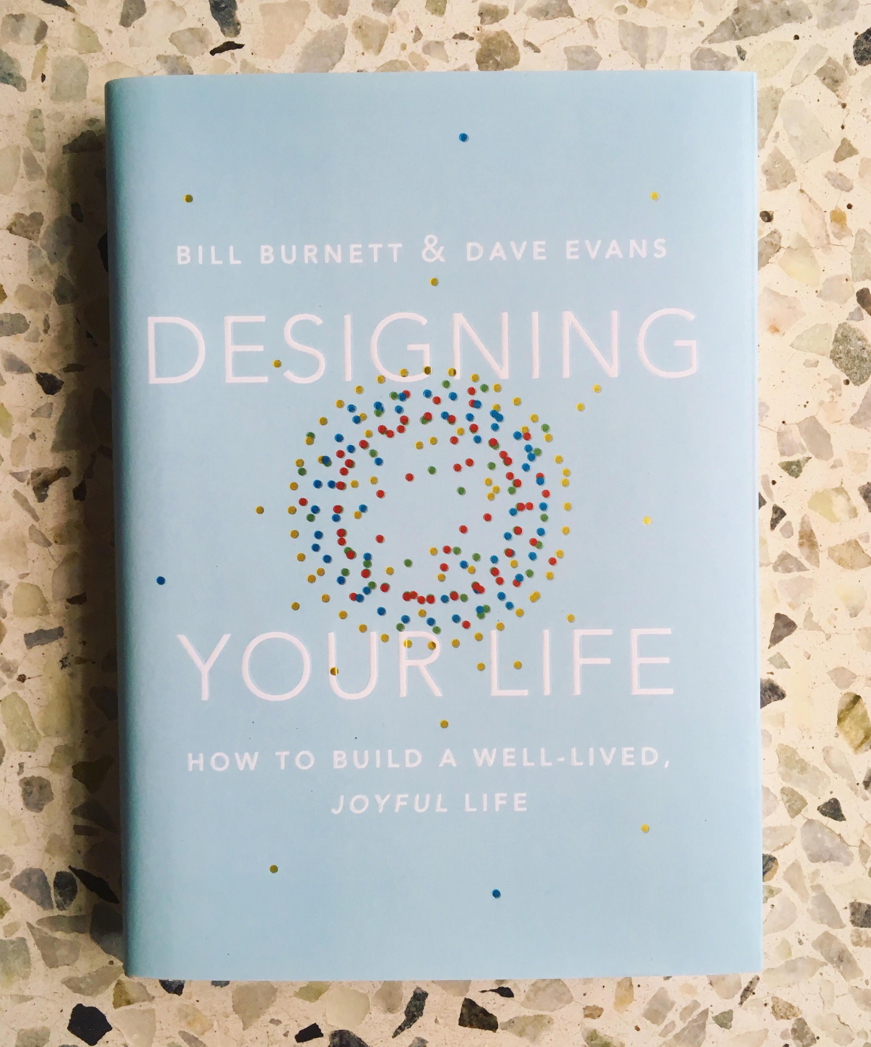 Kuinka suunnittelet itsellesi hyvän elämän